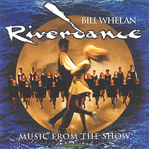 riverdance-music-from-the-riv