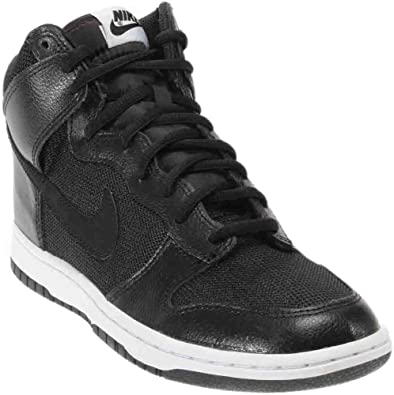 newest c9abe 82113 dunk hi nike women s gray Nike Lebron X P.S. Becoming head of the Greenwich  ...
