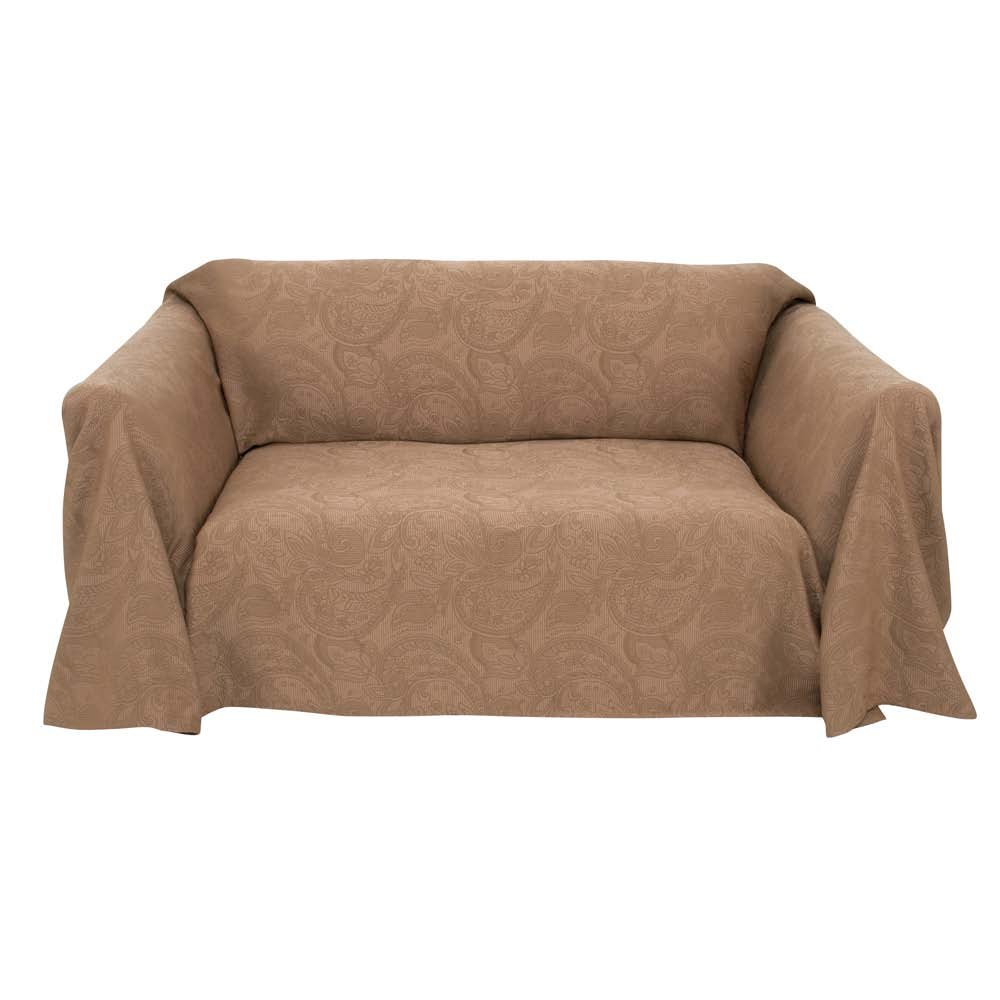 Furniture throws for large sofas for Sofa cama medellin