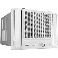 Ar condicionado janela 7500 BTUs/h Consul frio com filtro antipoeira - 110Vparent