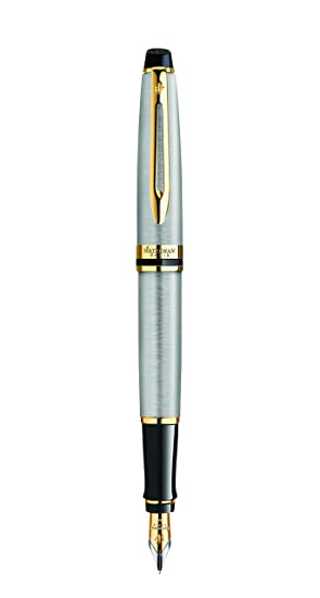 stylo waterman amazon