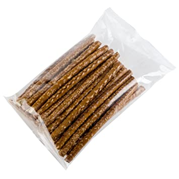 Snyders of Hanover Pretzel Rods (10 Oz. - 3 Pack Large Bags!