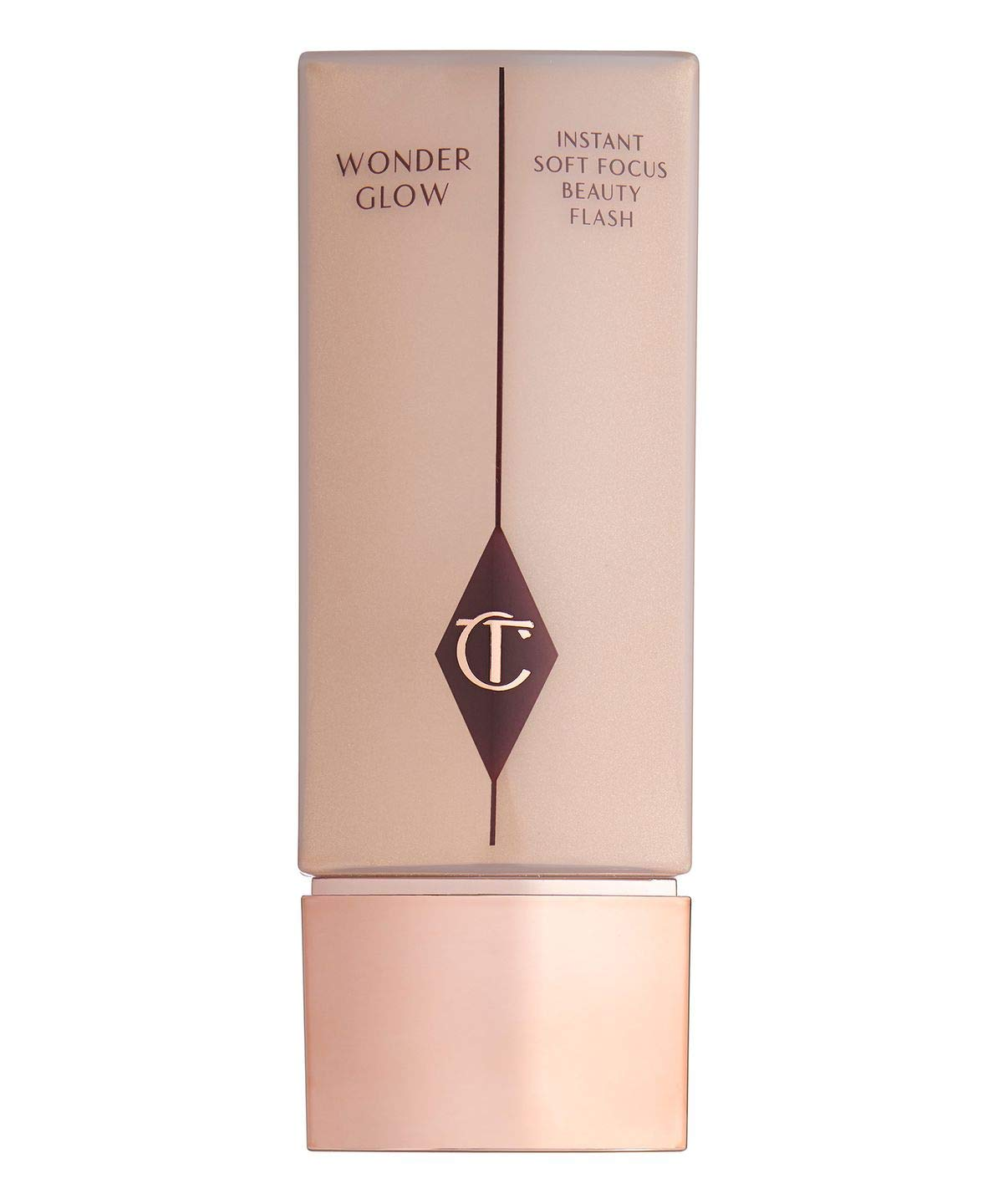 Charlotte Tilbury WONDERGLOW Instant Soft-Focus Beauty Flash 1.4 oz by CHARLOTTE TILBURY
