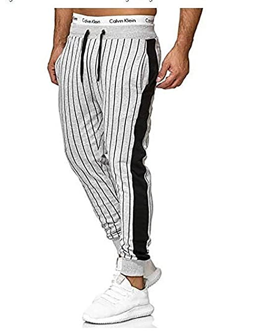 G&Armanis shop Pantalones, Pantalones Deportivos para Hombre ...