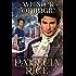 Whisper of Magic: Unexpected Magic Book #2