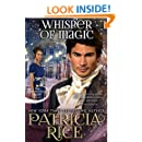Whisper of Magic: Unexpected Magic Book #2