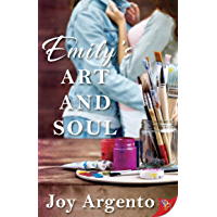 Emily's Art and Soul