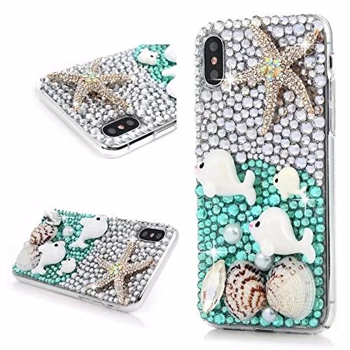 Amazon.com  iPhone 5S Phone Case 3f527e47d8