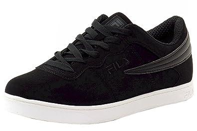 610b09fd4b Amazon.com: Fila Men's 13 Low Indoor Court Shoe: Shoes