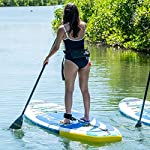 Nautica Paddle Instructions | Sub Boards