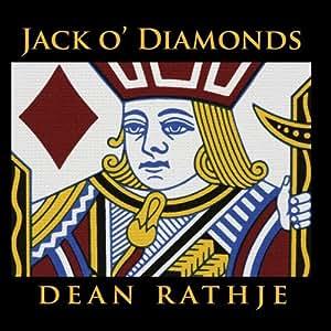 Jack o' Diamonds