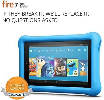 Amazon Fire 7 7