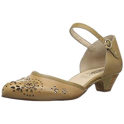 Pikolinos Women's Elba W4B-5829 | Sandals