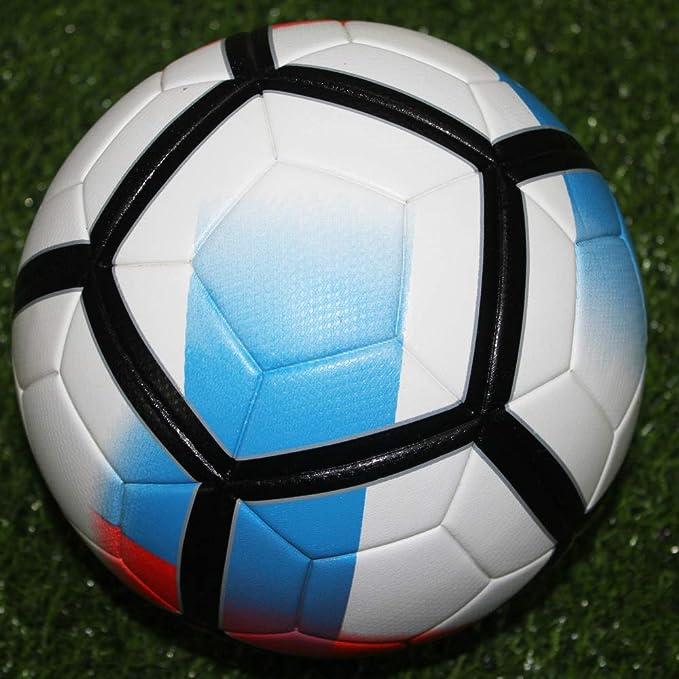 Z1 World Cup - Pegamento de fútbol para balón de fútbol, 5Th, TPU ...