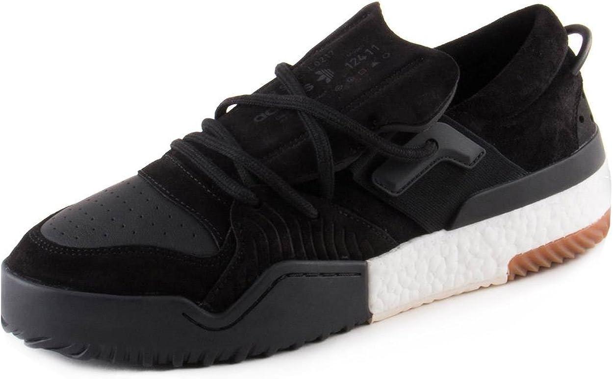 Herren Sneaker und Schuhe adidas x Alexander Wang Bball