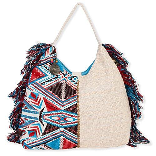 Bag Hand Catori Damini Women For HqS6RWwFg5