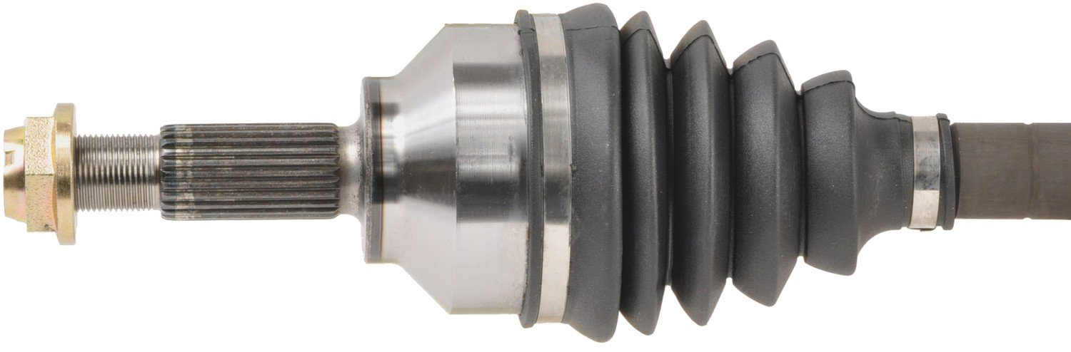 A1 Cardone 66-2171 CV Axle Shaft (Remanufactured Ford Focus 04-02 F/R) by A1 Cardone (Image #1)