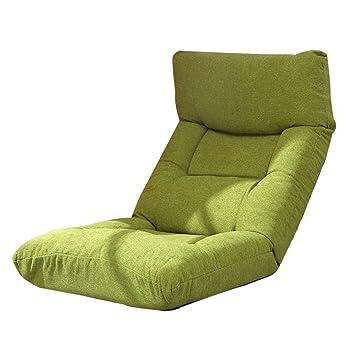 Amazon.com: Chaise Lounges Tatami Sofa Leisure Sofa ...