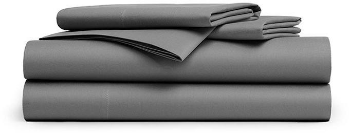 Luxury Sheets   Luxe Core Sheet Set   Brooklinen