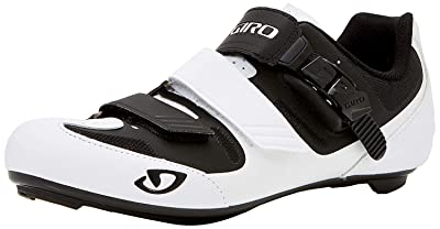 Giro Apeckx II Shoes