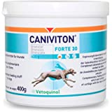 Vétoquinol CANIVITON FORTE 30 400 g