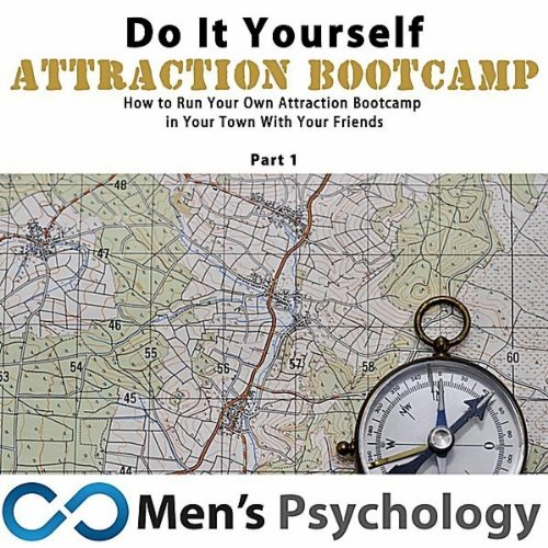 dating psychology of attraction Do first impressions really matter  a 2006 study from the department of psychology at princeton university claims that we make our minds up about people's attractiveness, likability .