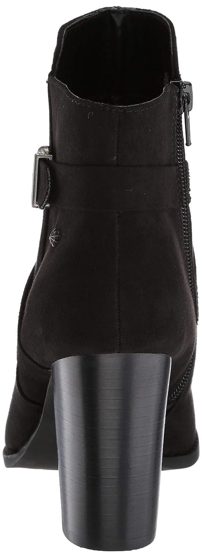 Callisto Womens Acceptance Fashion Boot