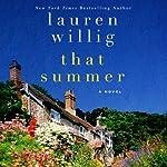 That Summer | Lauren Willig