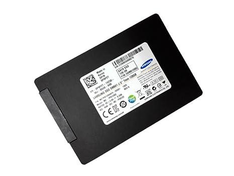 Repuesto para DELL 08y70h portátil Samsung SSD Disco Duro sm841 2 ...