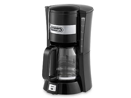 Amazon.com: DE LONGHI CAFFE AMERICANO DE LONGHI FILTRO 10TZ ...