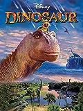 good dinosaur - Dinosaur