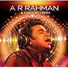 A R Rahman   A Music Storm Film Songs available at Amazon for Rs.1499