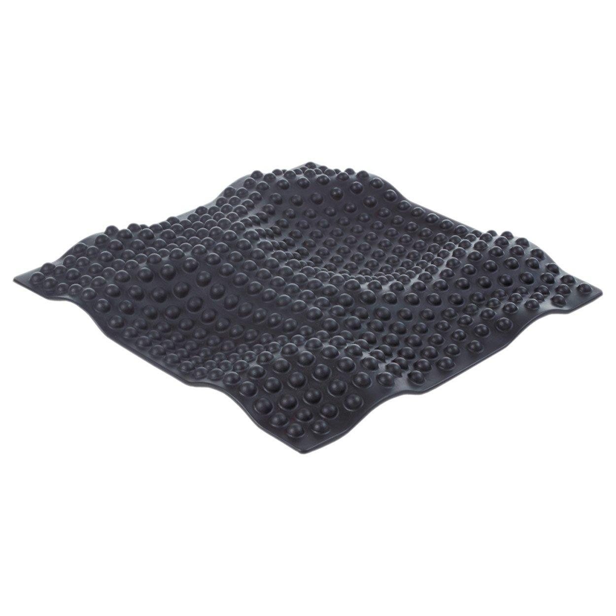 Terrasensa 3D Reflex Auflage, weich