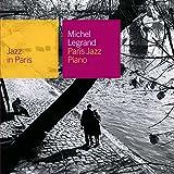 Paris Jazz Piano