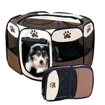 WX-WX48 WW-XX Jaulas para Mascotas De Perros Y Gatos Gato Mascota Suministros