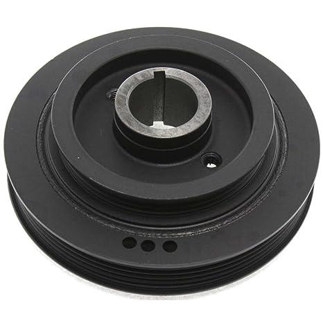 Harmonic Balancer for Toyota Camry 92-01 FI: N