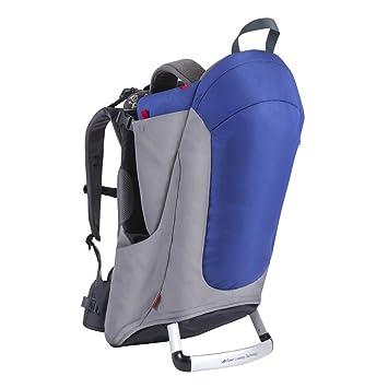 e3a43007b7e Amazon.com  phil teds Metro Child Carrier