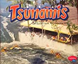 img - for Tsunamis [Scholastic] (Earth in Action) book / textbook / text book