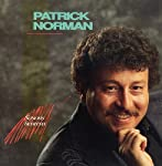 Patrick Norman//Soyons Hereux