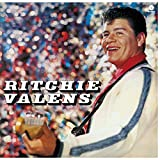 Music : Ritchie Valens