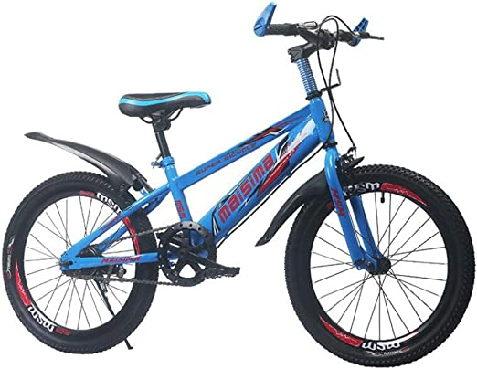 Tbagem-Yjr Deportes Ocio Mountain Bike Junior Variable Hard Frame ...