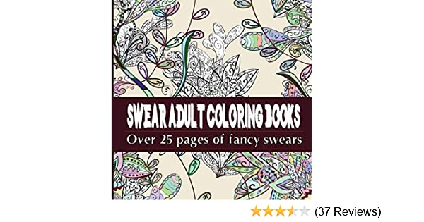 coloring book ~ Staggering Fancy Coloring Books Photo Inspirations ... | 315x600