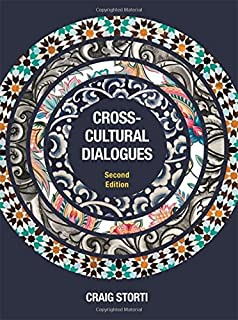 The art of doing business across cultures 10 countries 50 mistakes cross cultural dialogues 74 brief encounters with cultural difference fandeluxe Images