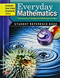 img - for Everyday Mathematics, Grade 5, Student Reference Book book / textbook / text book