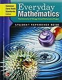 Everyday Mathematics, Student Reference Book