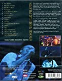 Stone Temple Pilots :Live in Buenos Aries 2008 ~ Dvd [Import] Ntsc - Region 0 |Stp