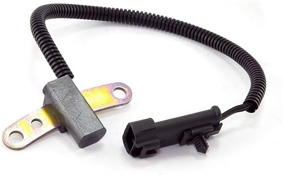 Omix-Ada 17220.13 Crankshaft Positioning Sensor