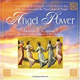 img - for Angel Power book / textbook / text book