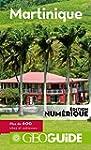 GEOguide Martinique (G�oGuide)
