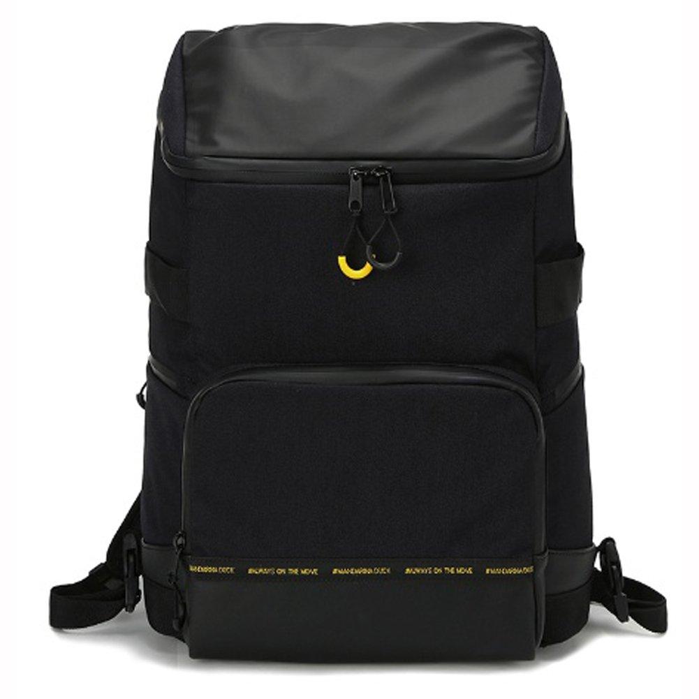 MANDARINA DUCK Men's Casual Backpack School Bag Rucksack 15
